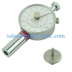 China good quality 2 - 15 Kg, 10mm Analog Fruit Penetrometer GY-1 for fuit ripeness test on sales
