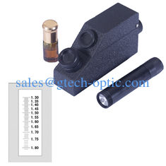 China Gem Refractometers Flashlight LED CL-181FL supplier