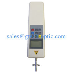 China GY-4 Digital Fruit Firmness Tester, Fruit Penetrometer(General Fruit) supplier