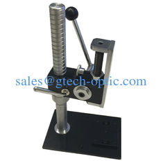 China HPA Test Stand for Digital Fruit Penetrometer GY-4 supplier