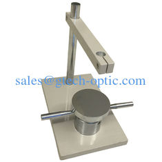 Test Stand for Fruit Penetrometer, Fruit firmness Tester of GY-1, GY-2, GY-3