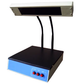 China UV Lamp UV-203 distributor
